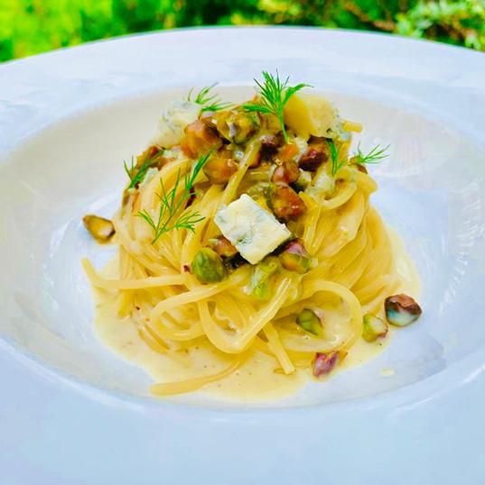 Spaghetti Gorgonzola.jpg