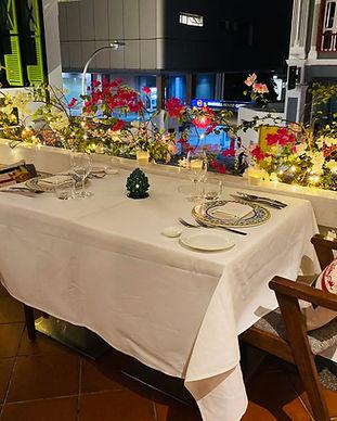 romantic-restaurant-tanjong-pagar-italian-gattopardo.jpg