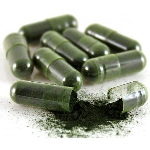 Healthy Weight Sea Moss Blend