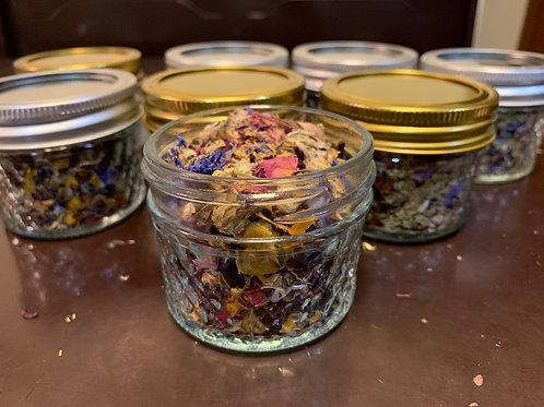 Don't Cramp My Style Herbal Tea