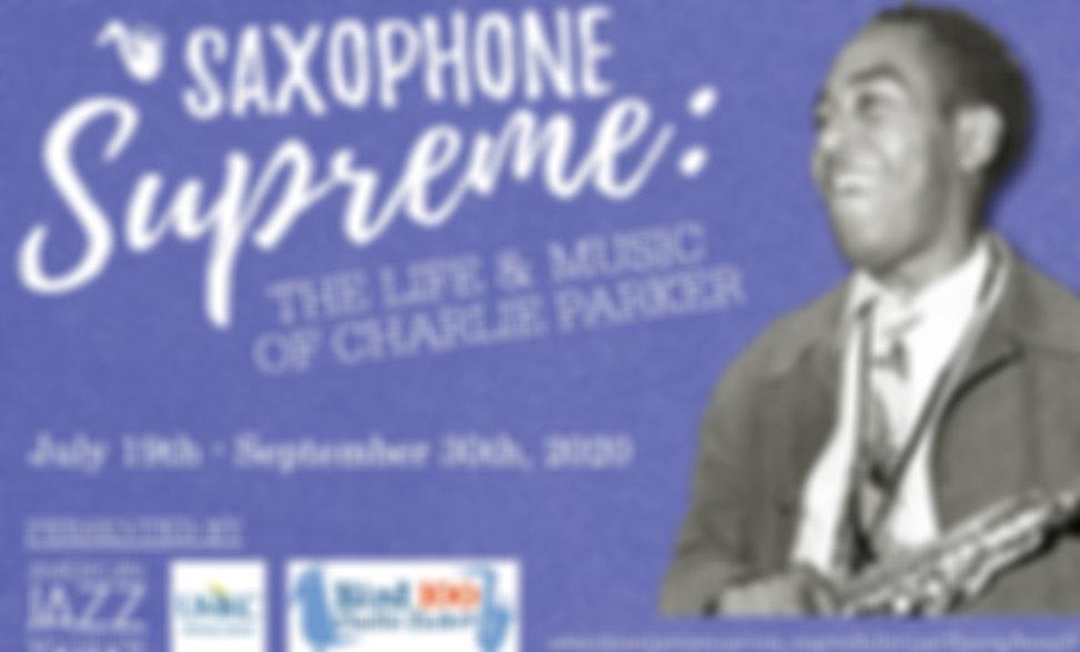 KC-Jazz-Ambassadors-ad-Charlie-Parker-10