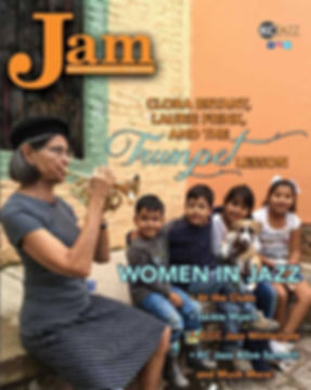 JAMFeb2020Cover.jpg