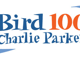 Charlie Parker 100 Arrives August 19-29