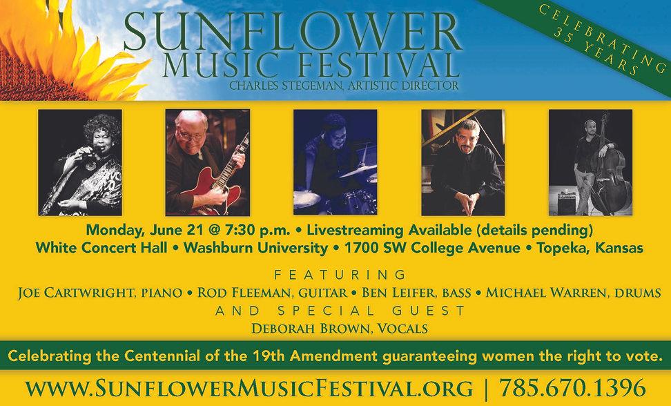 Sunflower2021.jpg