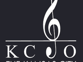 KC Jazz Orchestra Sets Parker Tribute Outdoors