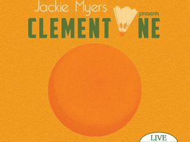 Jackie Myers: Clementine