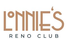 Reno Club Returns to Downtown Jazz Scene with Lonnie McFadden on the Bill