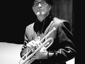 Trumpeter & Flugelhornist Pete Carroll