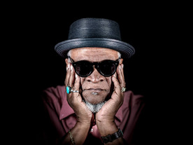 Bobby Watson, Jazz Messenger