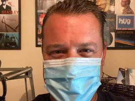 Revelations - Surviving the Pandemic