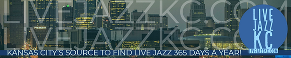 LiveJazzKCBanner.png
