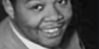 Happy 104th Birthday Jay McShann Please Note Date Correction