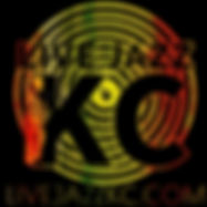 Live Jazz KC