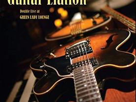 Guitar Elation