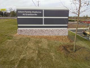 Aiken Medical