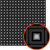 smd-pixel2.png