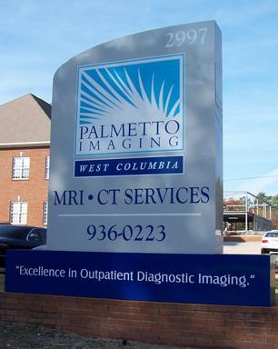 Palmetto Imaging