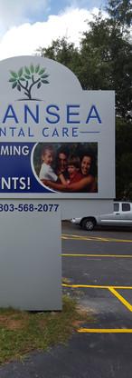 Swansea Dental Care