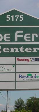 Hope Ferry Center