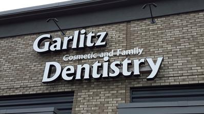 Garlitz Dentistry