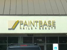 Paintbase Nails + Beauty