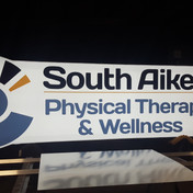 South Aiken Physical Therapy & Wellness