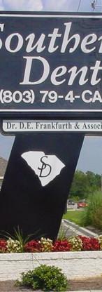 Southern Dental