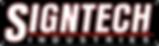 Signtech Logo RGB.png