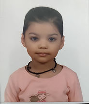 MAANYA RAI