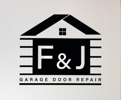 The do's and don'ts  of Garage matience