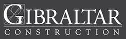 www.gibraltarconstruction.com.au