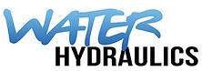 www.waterhydraulics.com.au