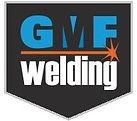 www.gmfwelding.com.au