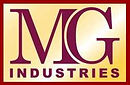 www.mgindustries.com.au