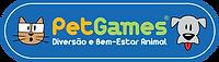 PetGames_logotipo2015_300dpi.png