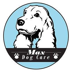 max_dog_care.jpg