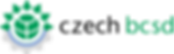 cbcsd-logo.png
