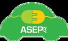 ASEP asociace