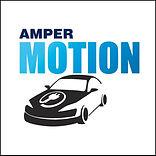 amper-motion_logo.jpg