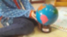 12 globus.jpg