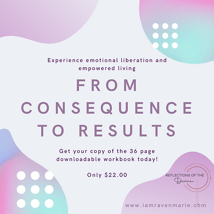 Copy of from consequence to results.png