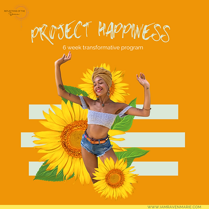 Project happiness.png