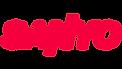 Sanyo-logo.png