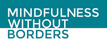 mindfulness_borders_logo.png