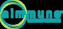 aimmune-therapeutics-inc-logo.webp