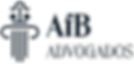 cropped-Logo-AfB-Advogados.png
