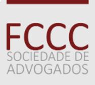 fccc.png