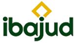 ibajudlogo-removebg-preview.png