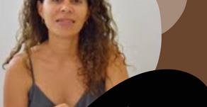 Papo Ori com a Dra. Karla Esquerre