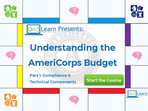img-on3learn-course-staff-budget-1.png